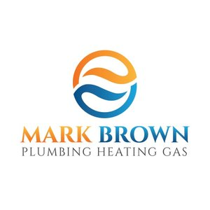 Mark Brown Plumbing and heating
